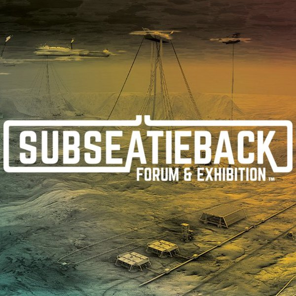 Join us at Subsea Tieback 2018!