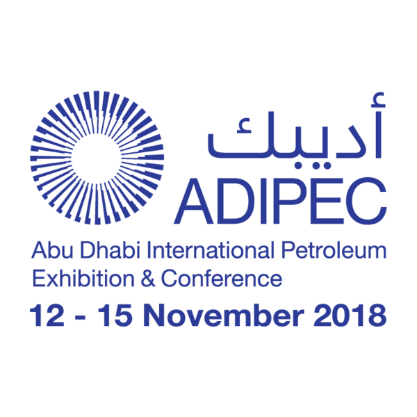Join us at the ADIPEC 2018!