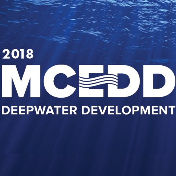 Join us at MCEDD 2018!