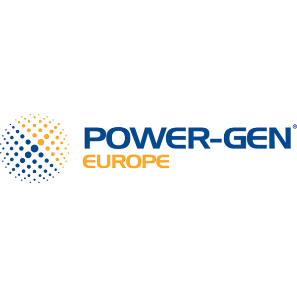 ATV @ Power-Gen Europe 2017