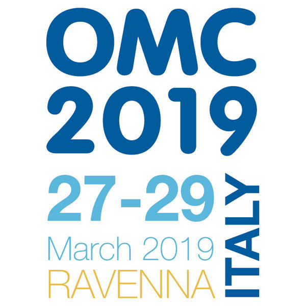 Join us at the OMC 2019