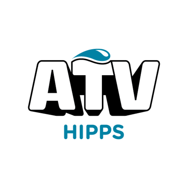 Press Release: ATV HIPPS hosts an interactive high integrity pressure protection systems knowledge share for its Middle East customers