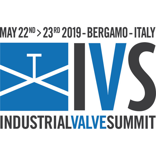 Join us at the IVS 2019