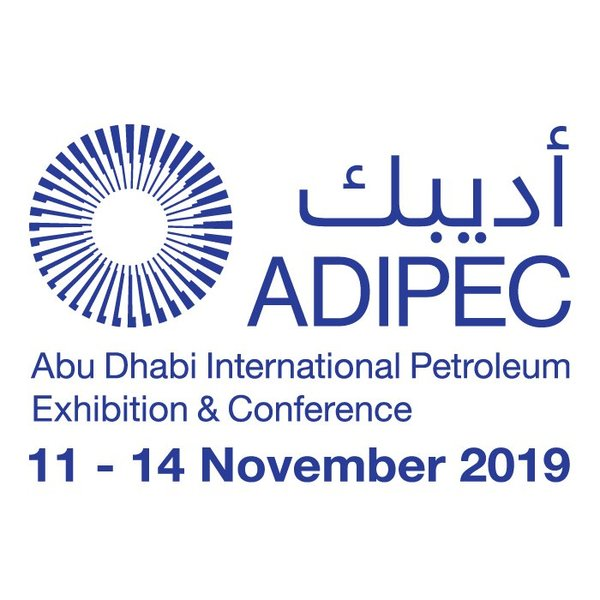 Join us at the ADIPEC 2019