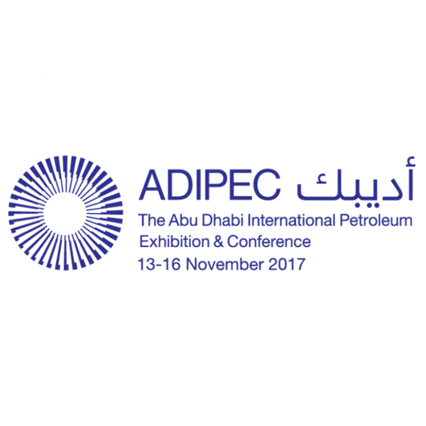 ATV exhibits at ADIPEC 2017