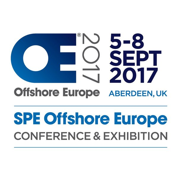 ATV @ Offshore Europe 2017